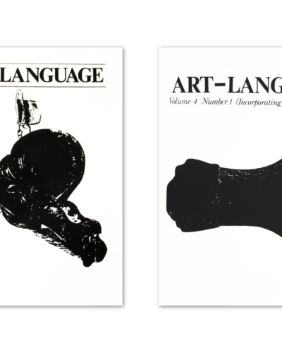 Ten Posters : Illustrations for, 1997