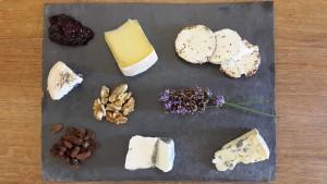 John-great-slate-of-cheese