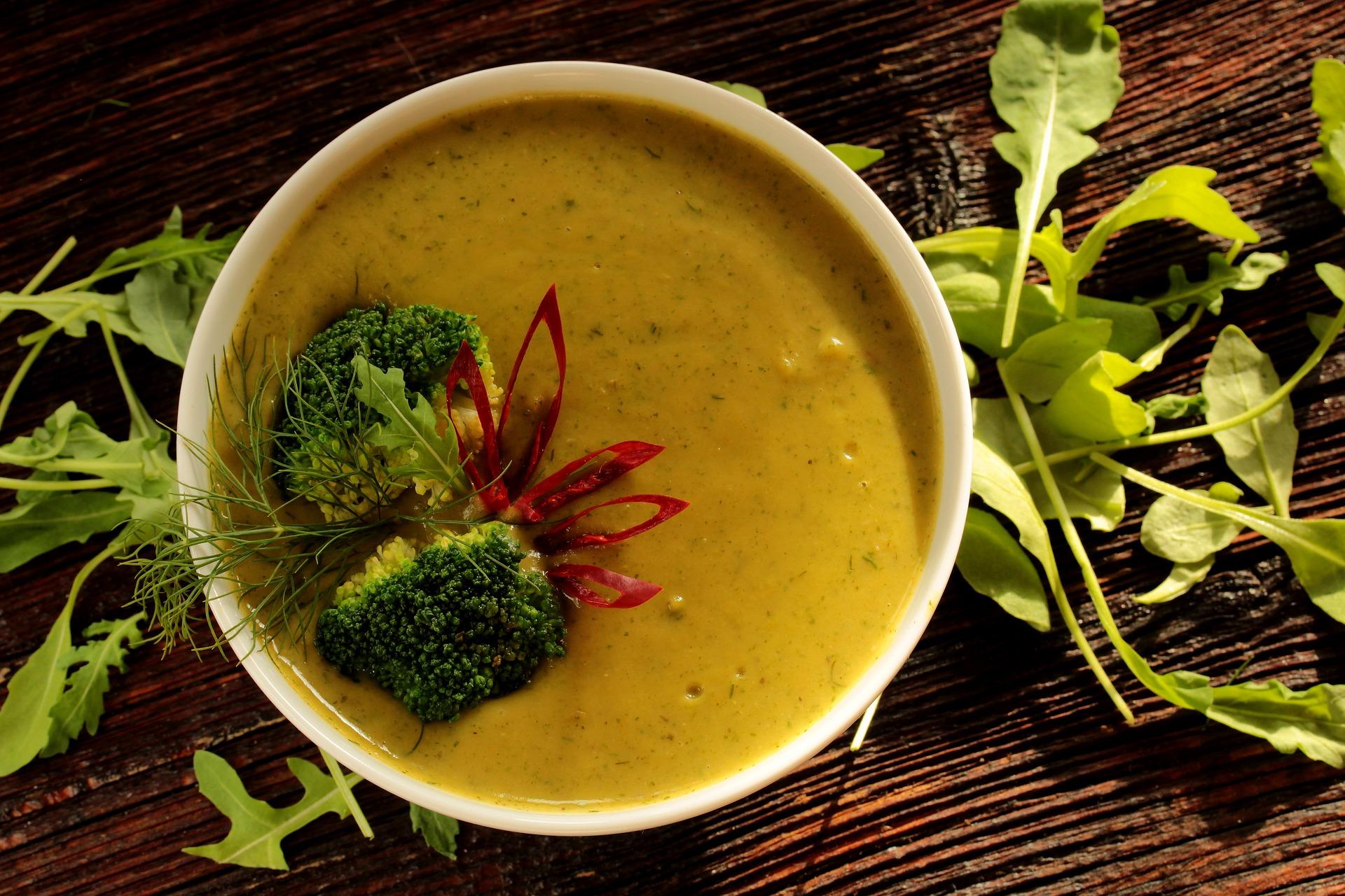 soup-1905734_1920