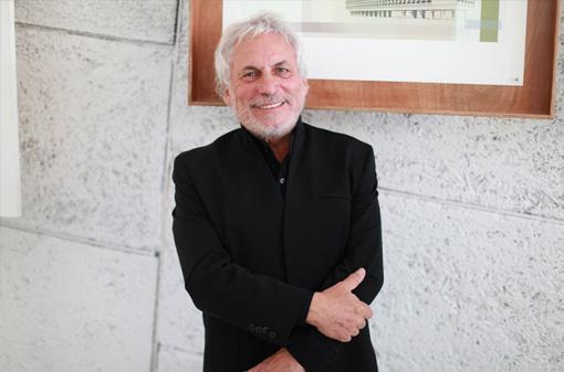 Pascal Morabito Journées du livre et du vin prix François Morellet
